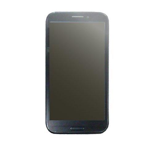 Advan Vandroid S5F - 4GB - Hitam