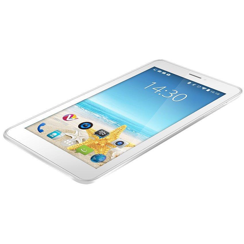 Advan Vandroid X7 Dual SIM 3G+WiFi 7