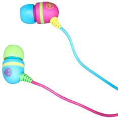 Aerial7 Sumo Candy in Ear Headphone