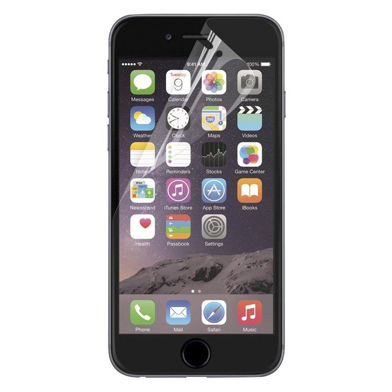 AHHA Monshield Cristal Clear Iphone 6 - Screen Guard