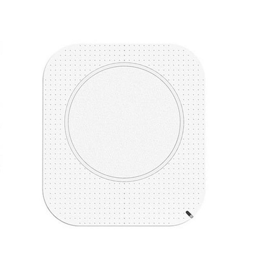 Anymode Slim Charger Wireless Charging Pad 4mm - Putih