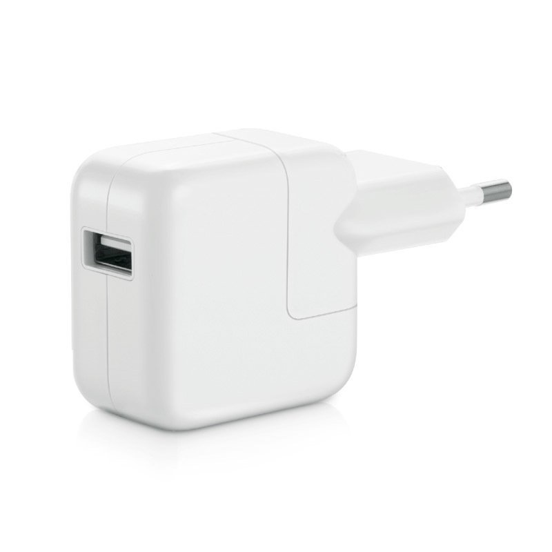 Apple Genuine Apple 12W USB Power Adapter