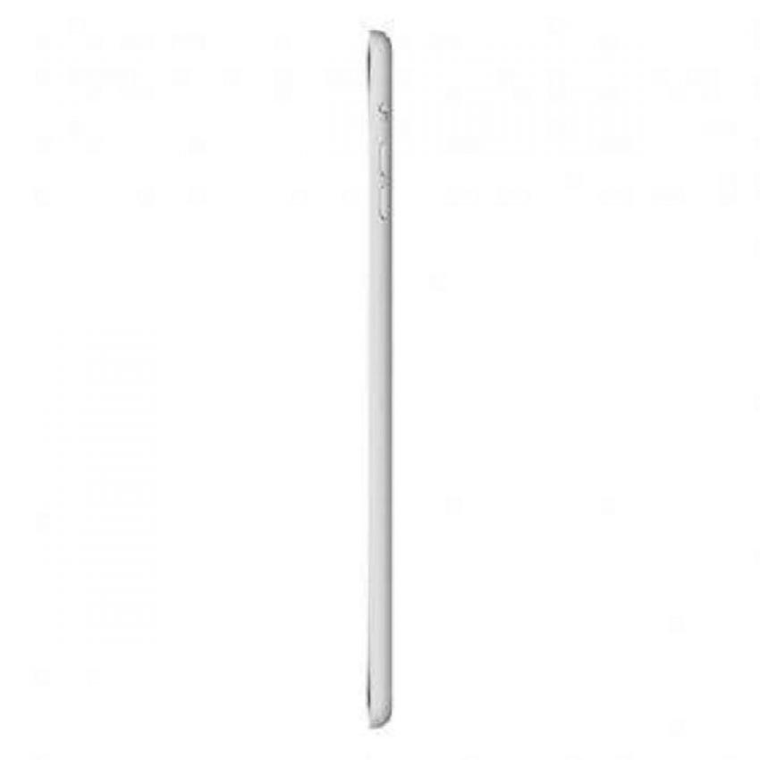 Apple iPad Air 2 Cellular + Wifi 64GB - Silver