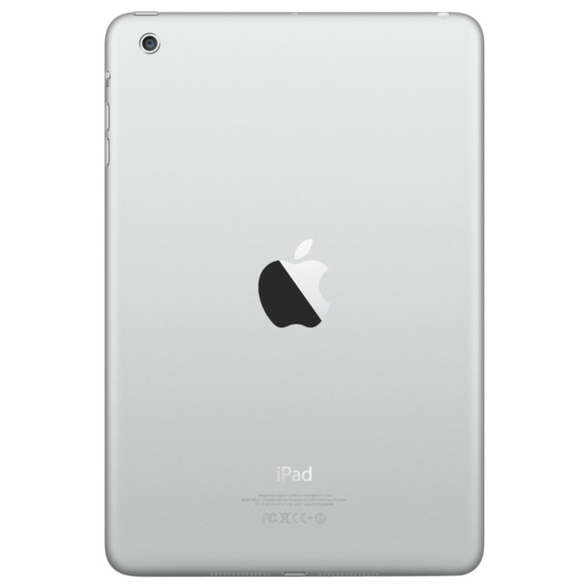 Apple iPad Mini WiFi - 16 GB – Putih