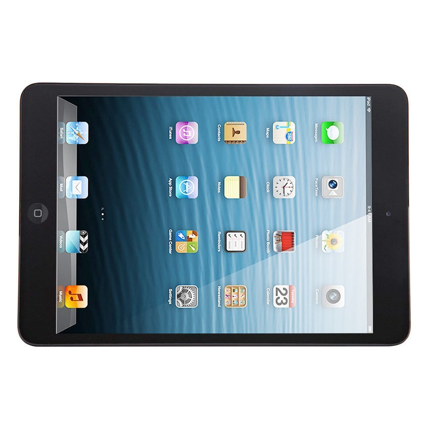 Apple iPad Mini Wifi + Cellular 7.9