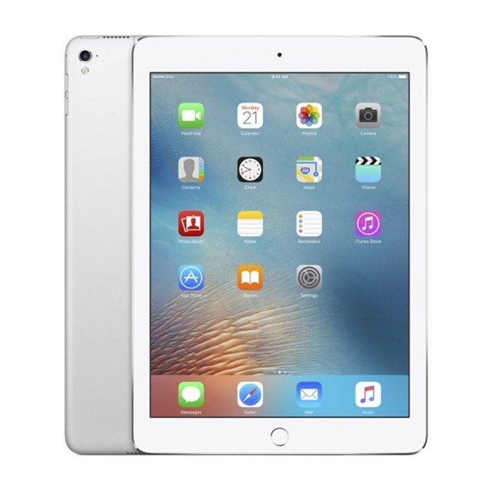 Apple iPad Pro 9.7' WiFi Cellular - 128 GB - Silver