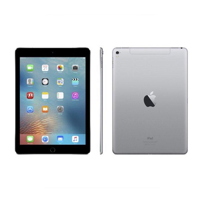 Apple iPad Pro 9.7' WiFi Cellular - 256 GB - AbuAbu