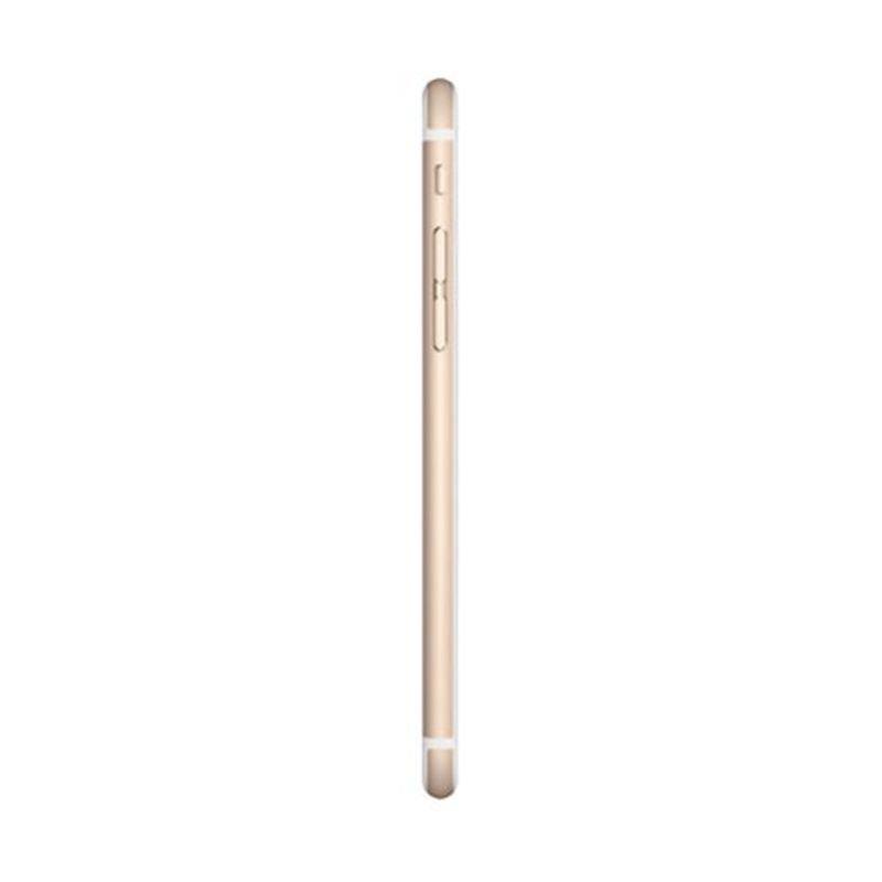 Apple iPhone 6 Plus - 128 GB - Emas
