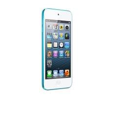 Apple iPod Touch 5th Gen MD717 - 32 GB - Biru