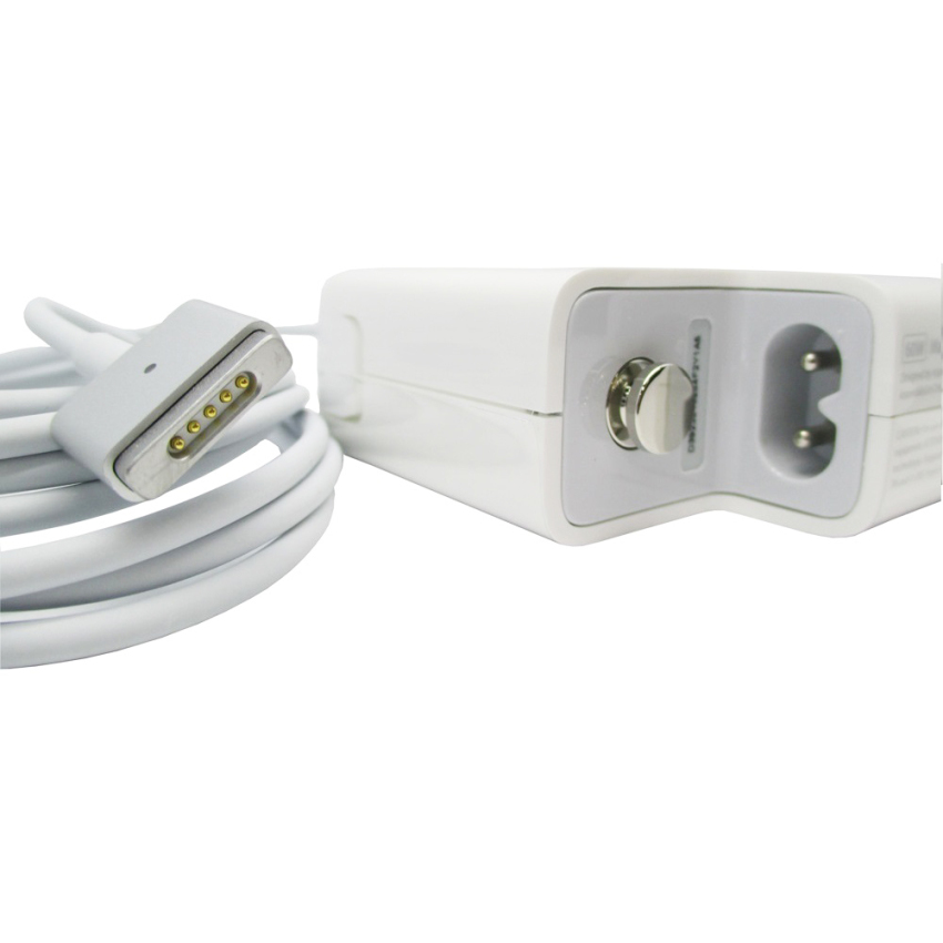 Apple MacBook Air 45W Charger Adapter (Intl)