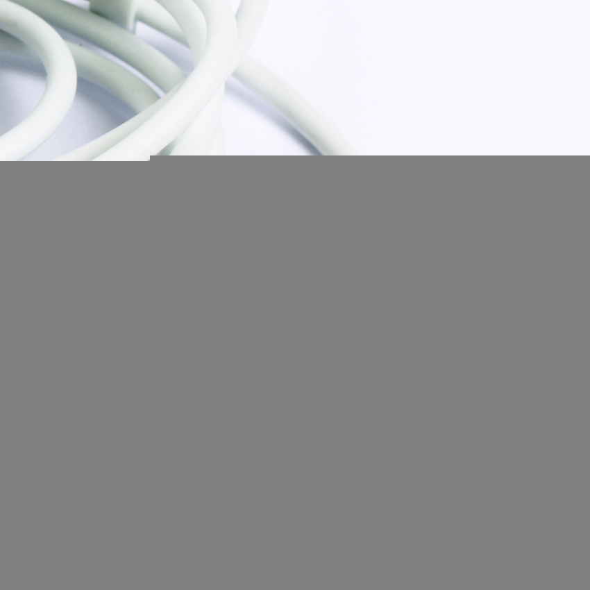 Apple MacBook Laptop Charger (White) (Intl)