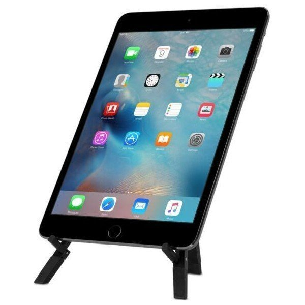Apple Twelve South Compass 2 Stand for iPad (Black)