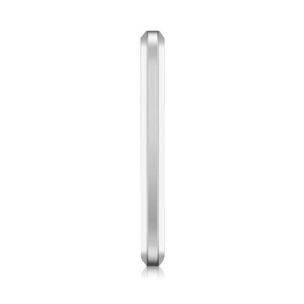 Asiafone 9190 Slim - 512MB - Putih