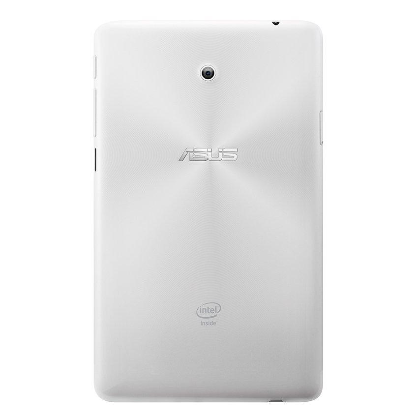 Asus Fonepad II ME372CG 7