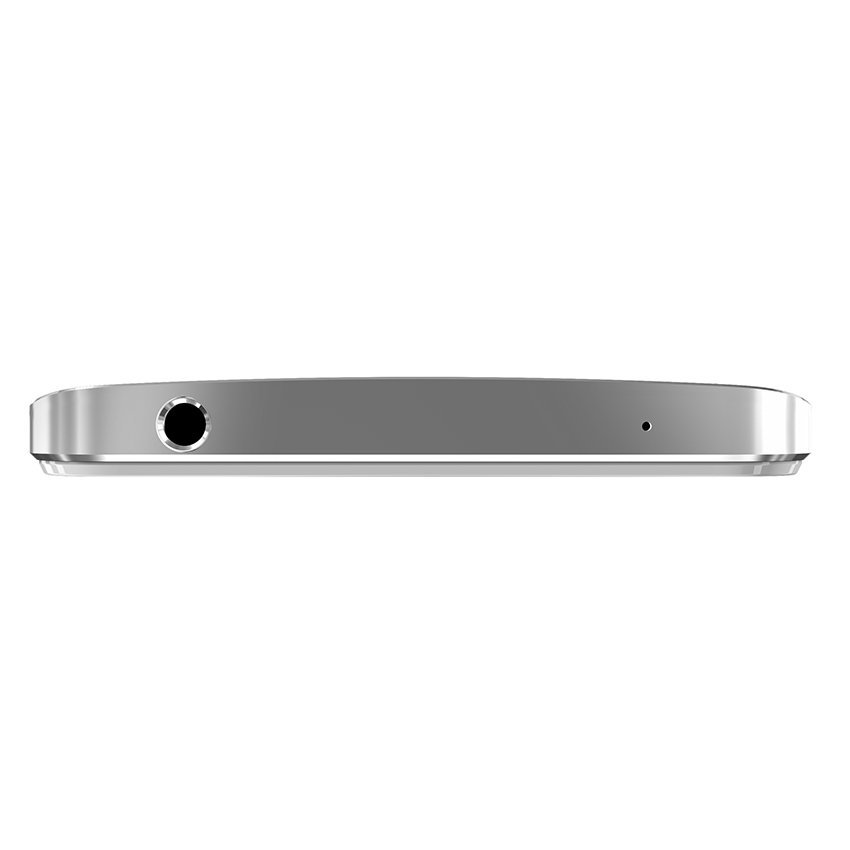 Asus Padfone Infinity A86 - 32GB - Silver/Putih