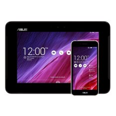 Asus PF500KL Padfone S + Docking Station - 16 GB - Dark Ruby