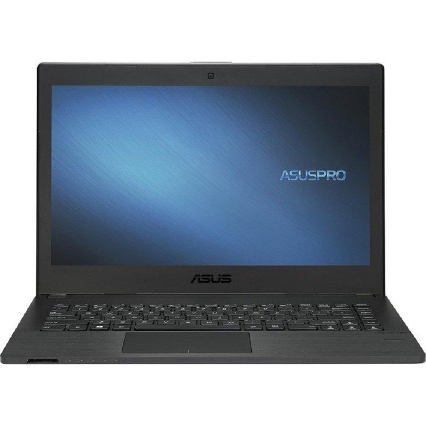 "Asus Pro Notebook P2420LJ-WO0030D - Intel Core i3 5005 - RAM 4GB - Nvidia GT920 - 14"" - Hitam"