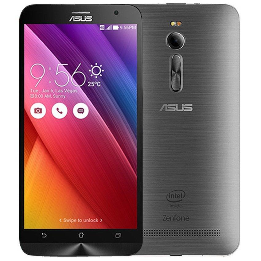 Asus Zen 2 ZE551ML - 32GB - Hitam