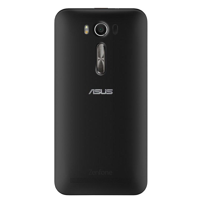 Asus Zenfone 2 Laser- 16GB - Hitam
