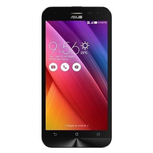 Asus Zenfone 2 Laser 4G LTE- ZE500KL - 16GB - Hitam