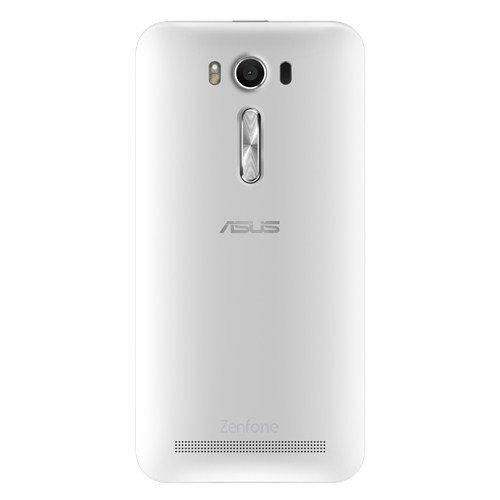 Asus Zenfone 2 Laser ZE500KG 3G - 16GB - Putih