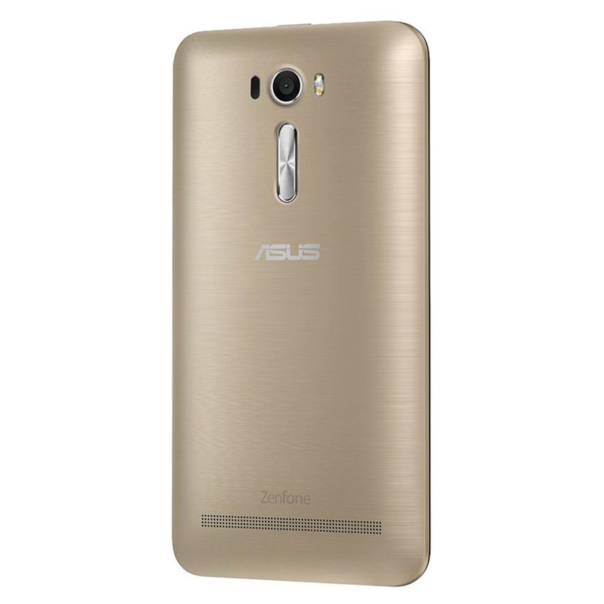 Asus Zenfone 2 Laser ZE601KL - 32GB
