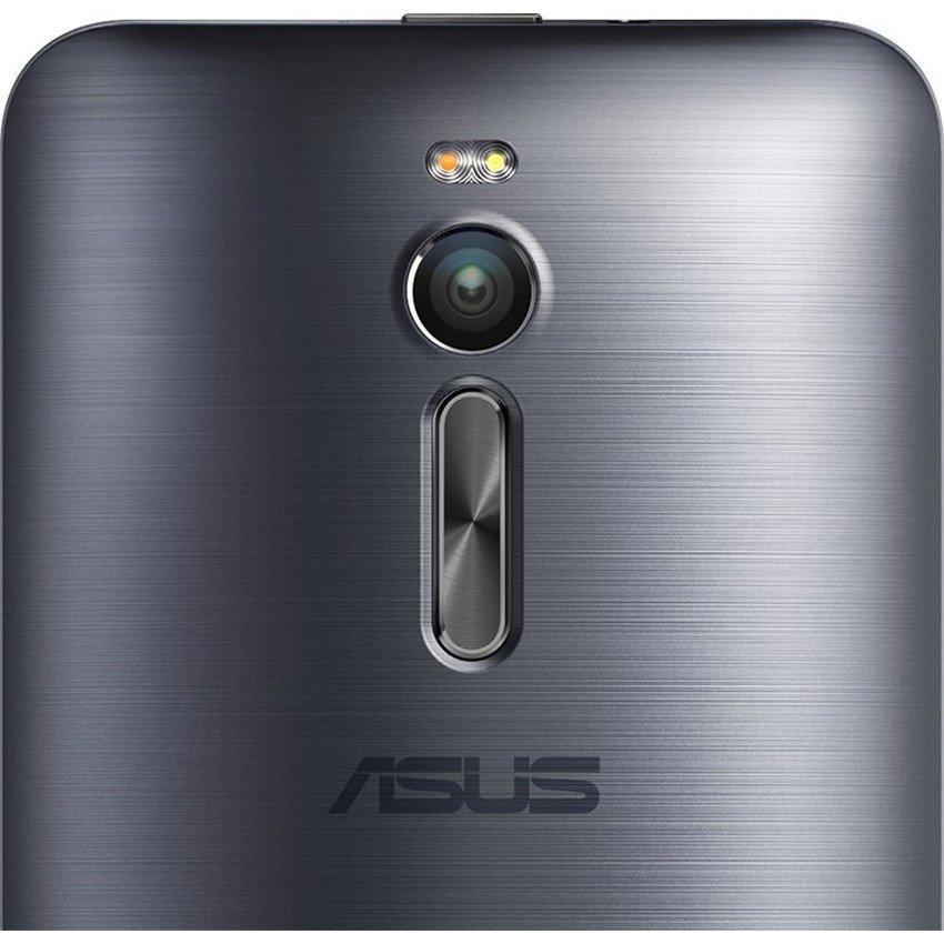 Asus Zenfone 2 ZE551ML - 16 GB - Silver