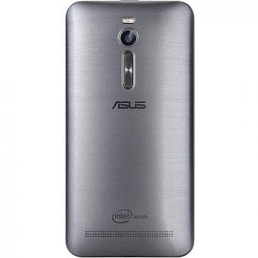 Asus Zenfone 2 ZE551ML - 16GB - Silver