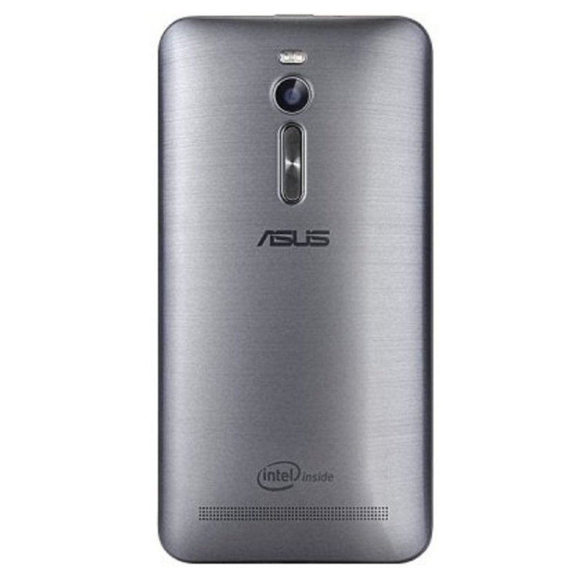 Asus Zenfone 2 ZE551ML - 32GB - Silver