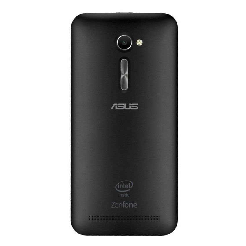 Asus Zenfone 2 ZE551ML 4 - 32 GB - Hitam