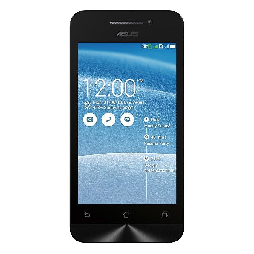 Asus Zenfone 4.5 A450CG-1B046ID - 8GB - Putih