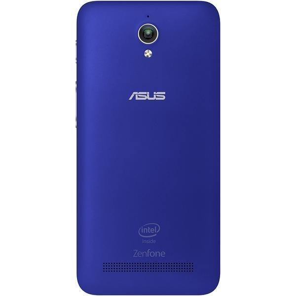 Asus Zenfone 4c - 8GB - Biru