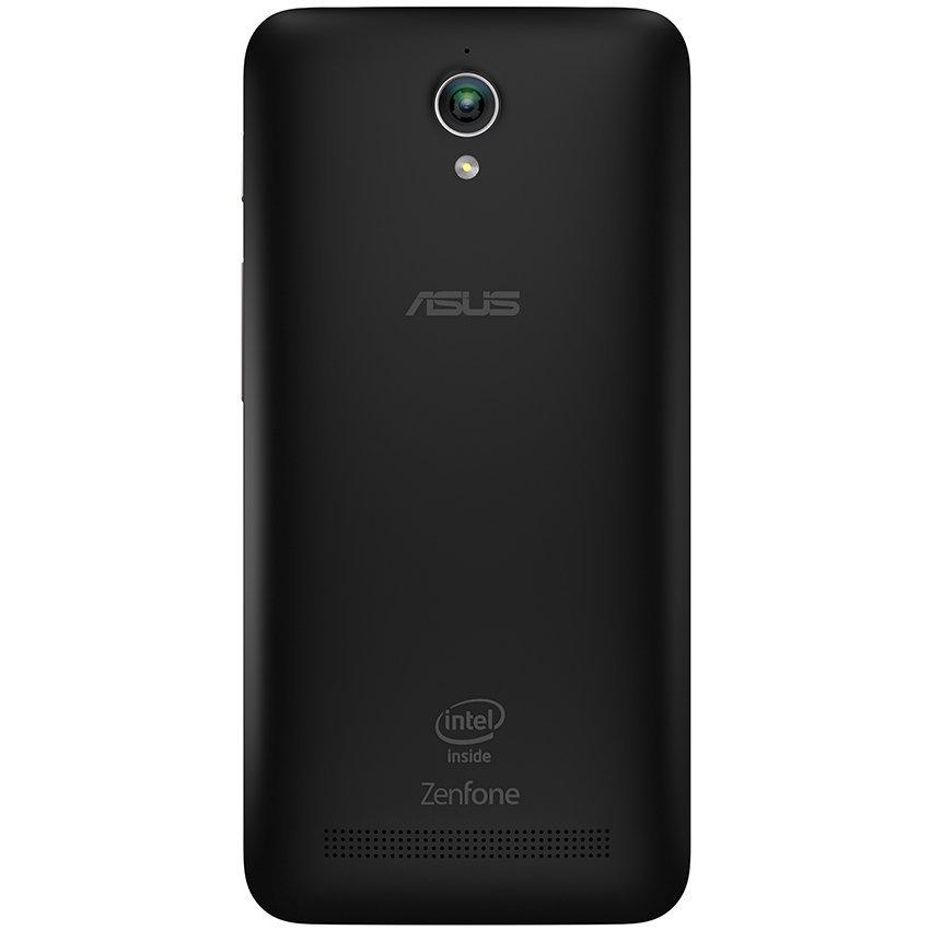 Asus Zenfone 4C - 8GB - Hitam