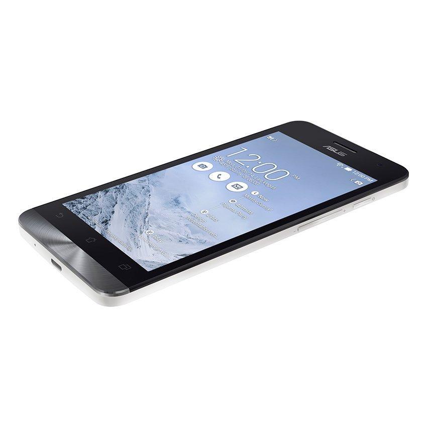 Asus Zenfone 5 A500CG - 8GB - Pearl White