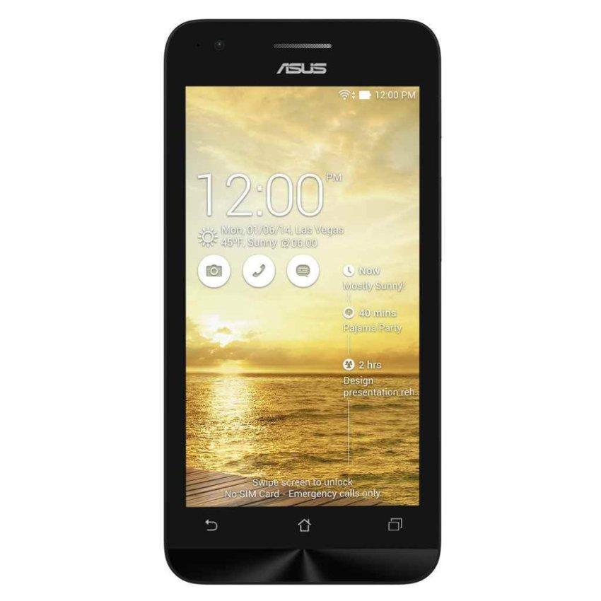 Asus Zenfone C - 8GB - Gold
