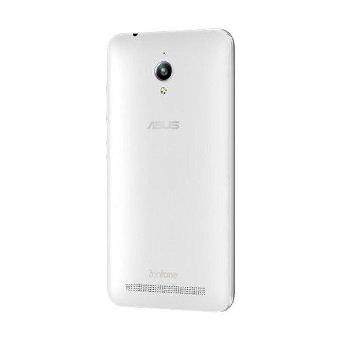 Asus Zenfone Go – 16GB - Putih