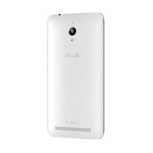 Asus Zenfone GO ZC500TG - 16GB - 2Gb RAM - Putih