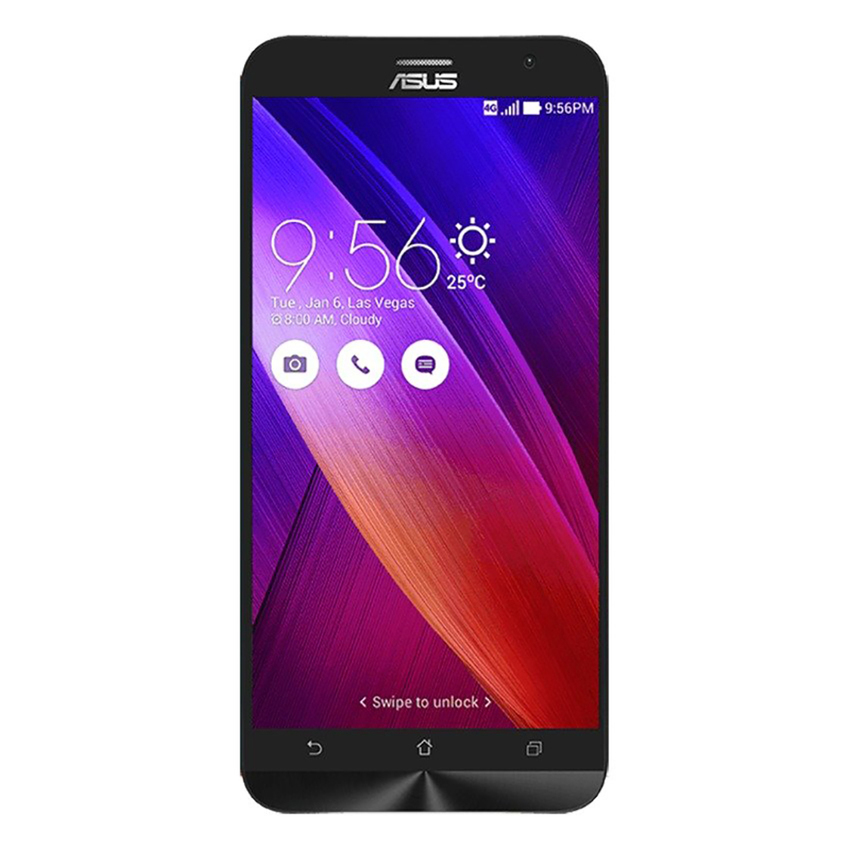 Asus Zenfone MAX - ZC550KL - 16GB