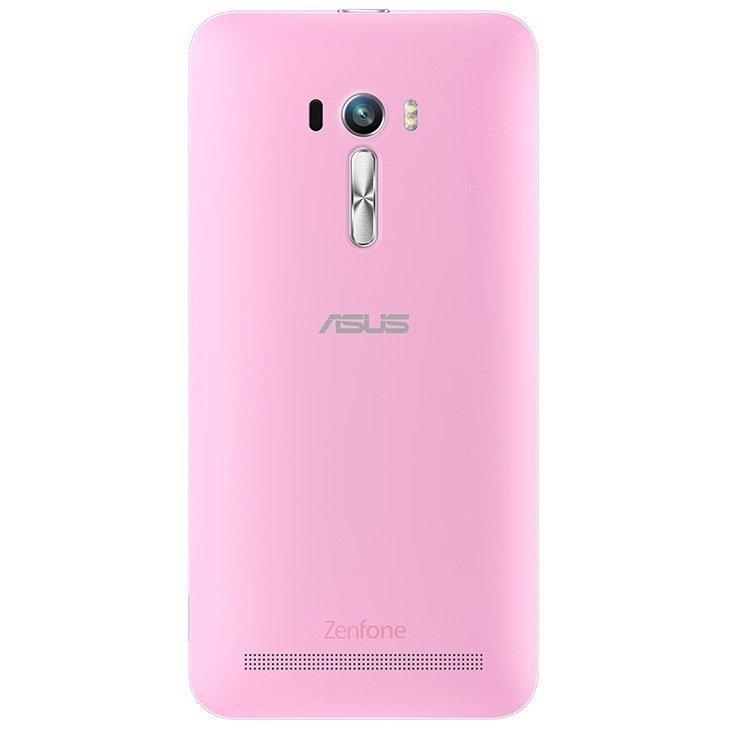 Asus Zenfone Selfie ZD551KL - LTE - 32GB - Pink