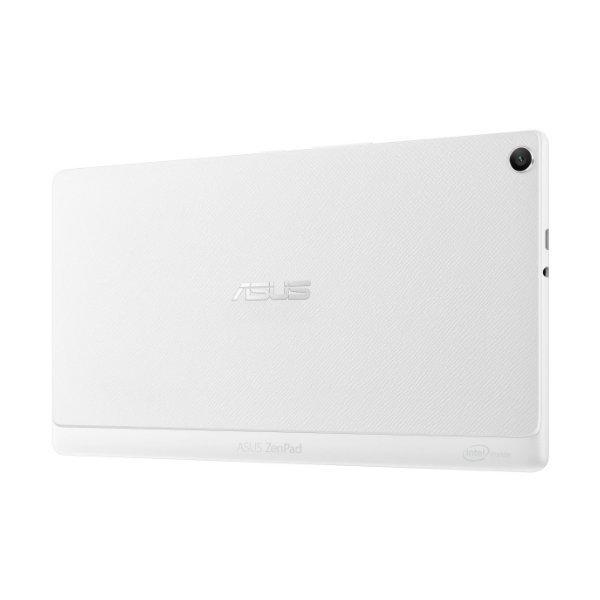 Asus Zenpad 8.0 Z380KL - 32GB - Putih