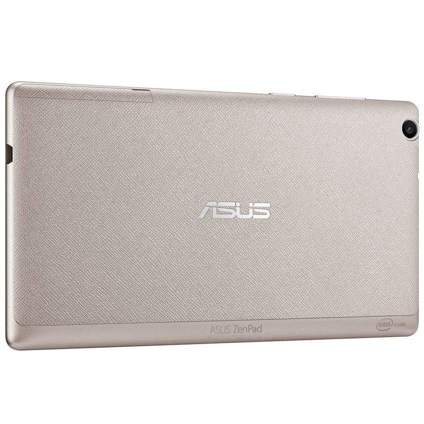 Asus Zenpad Z170CG - 8 GB