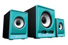 Audiobox A100-U - Biru