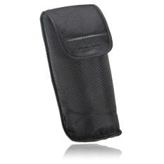 Autoleader Flash Portable Pouch Case Cover Bag F Canon Speedlite 580EX 430EX II 550EX Nikon (Black) (Intl)