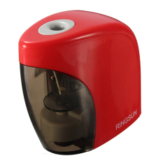 Automatic Electric Touch Switch Pencil Sharpener For Home Office School Desktop