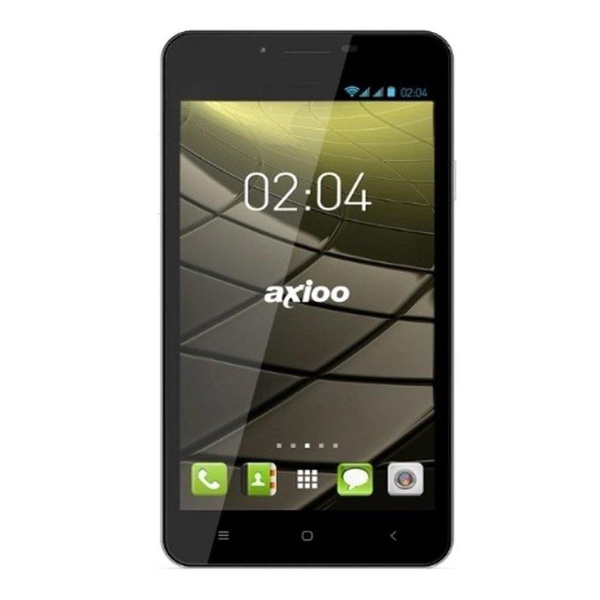 Axioo Picopad 7H - 8GB - Hitam