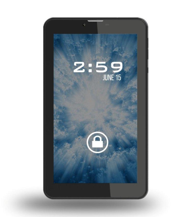 Axioo PicoPad 7HL - 8GB - Putih