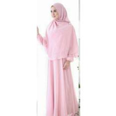 Jual Dress Muslimah Terbaru & Termurah   Lazada.co.id