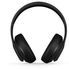 Beats By Dr. Dre Studio Wireless Over-Ear Headphone Black