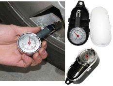 Jual Roda dan Ban Mobil & Motor Terlengkap | Lazada ID