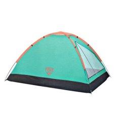 Bestway Tenda Monodome Pavillo X2 Tent - Toska